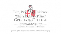Faith, Proof and Evidence_ What's right to think _ Alister McGrath.mp4