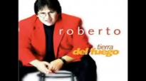 Roberto Orellana - Te Necesito.mp4