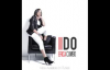 Erica Cumbo - I Do @EricaCumbo.flv