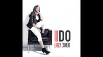 Erica Cumbo - I Do @EricaCumbo.flv