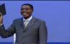 The Authority of Gods Word Dr Ramson Mumba
