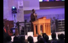 DR. MENSA OTABIL - REFOCUS YOUR LIFE (Powerful Message 2017).mp4