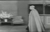 Psychology & Psychiatry (Part 1) - Archbishop Fulton Sheen.flv