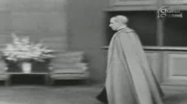 Psychology & Psychiatry (Part 1) - Archbishop Fulton Sheen.flv