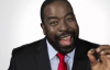HOW DO YOU DREAM - Dec 2, 2013 - Monday Motivation Call With Les Brown.mp4