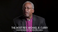 Presiding Bishop Curry video_ invitation to the Good Book Club.mp4