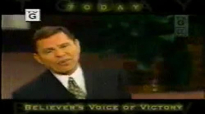 Kenneth Copeland - A More Sure Word -