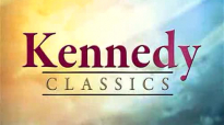 Kennedy Classics  The Disease of Godlessness