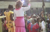 Prophetess Monicah - Prophetic Worship Night [Oct 2015].mp4