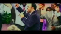 David E. Taylor - Orlando Drug Bust.mp4