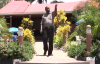 Job Search Kansiime Anne - African Comedy.mp4