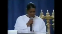 Juanita Bynum Sermons 2017 - Alter of God I Must Declear My Purpose , Today Serm.compressed.mp4
