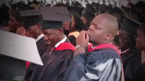 PROFESSOR PLO LUMUMBA GREATEST MOTIVATION TO GRADUANTS.mp4