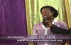 God Gave Me a Marriage Miracle.flv