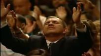 Cash Luna  Pactando con Dios para ser bendecidos