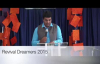 Fruitfulness and Faithfulness - Rev. Johnson Varghese @ Revival Dreamers 2015