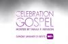 SNEAK PEEK of Jessica Reedy's Celebration of Gospel Andrae Crouch Tribute.flv