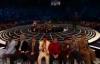 Mike Allen, Tim Duncan, Ivan Parker - Goodbye, World, Goodbye (Live).flv