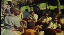Zimbabwe - Goodbye Rhodesia - 1979.mp4