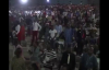 Apostle Johnson Suleman April 2016 Fire And Miracle Night 2of2.compressed.mp4