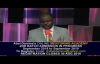 Dr. Abel Damina_ Understanding Fulfilment of Scriptures in Prayers.mp4