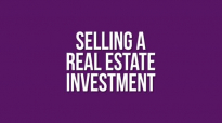 CASHFLOW INSTRUCTIONAL VIDEOS_ SELLING REAL ESTATE INVESTMENT.mp4