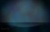 Matt Redman - Mercy (Lyrics And Chords).mp4