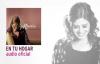 En Tu Hogar - Marcela Gandara [Audio Oficial].mp4