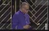 The Test of Being in The Faith Pastor John K. Jenkins Sr. (Powerful Message).flv
