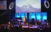 Summit 2016 Friday pm Mike Pilavachi.mp4