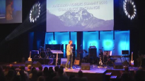Summit 2016 Friday pm Mike Pilavachi.mp4