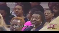 4-04-17 Soul Simulator_ The Sound.mp4