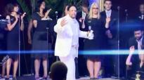 David E. Taylor - Miracles America Crusade in Taylor MI. October 18-20.mp4