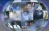 Faith to Change Your World Vol 4 part 3 - pastor chris oyakhilome -
