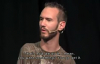 Nick Vujicic - DVD Part 3_11.flv