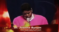 Juanita Bynum Sermons 2017 - No More Sheets , January 8,2017.compressed.mp4