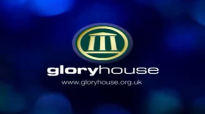 Glory House, Dr Albert Odulele, Relational Helpers