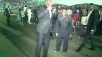 Apostle Johnson Suleman Prophetic Liberation 2of2.compressed.mp4