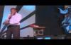 2. Unafraid - Enduring by Pst. Muriithi Wanjau.mp4