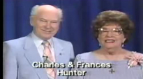 Charles and Frances Hunter 14 How To Heal The Sick