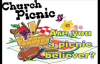 Pastor Ed Lapiz  Peter,not a picnic believer , JAN 2015  NEW ED LAPIZ SERMONS 2015