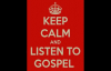 Proudly South African Gospel Mix 2.mp4