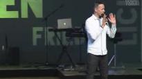 Peter Wenz (2) Deine Verantwortung im Königreich Gottes - 08-03-2015.flv