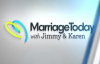 AffairProofing Your Marriage  Marriage Today  Jimmy Evans, Linda Dillow, Lorraine Pintus