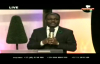 The New Creation Camp Meeting 2016 (In Christ Reality 14) Dr. Abel Damina.mp4