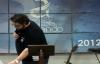 Luciano Subirá - Fascinados Por Jesus.mp4