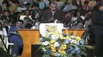 Pastor Adeildo Costa Gidees No H Ferramenta contra Misses e Testemunho