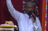 Pastor Michael [THE CROSS OF JESUS CHRIST ] MUMBAI POWAI-2014.flv