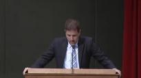 Nathanael Winkler_ «Die Sünde gegen den Heiligen Geist».flv