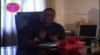 DIVORCE IN MARRIAGE BY REV SAMUEL IGWEBUIKE